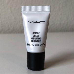 5/$25! MAC Cosmetics Strobe Cream